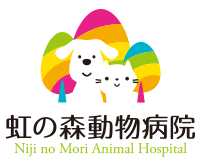 虹の森動物病院